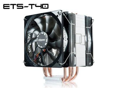 ETS-T40-TB