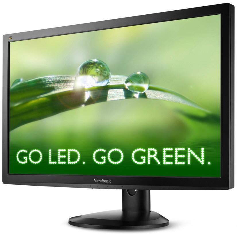 VG2732m-LED