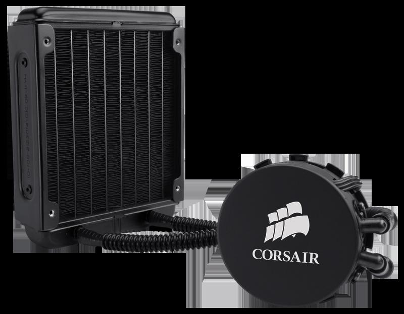 Corsair Hydro H70 Core