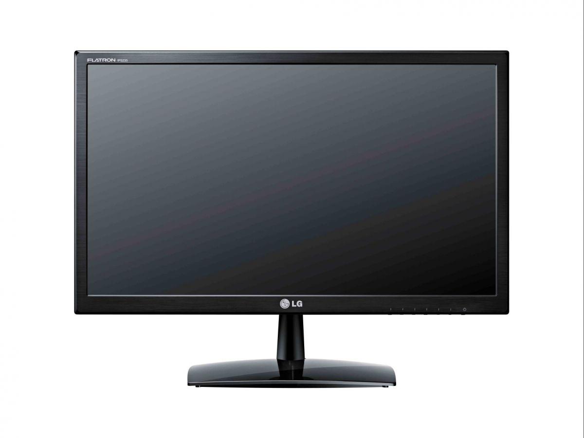 LG IPS225V