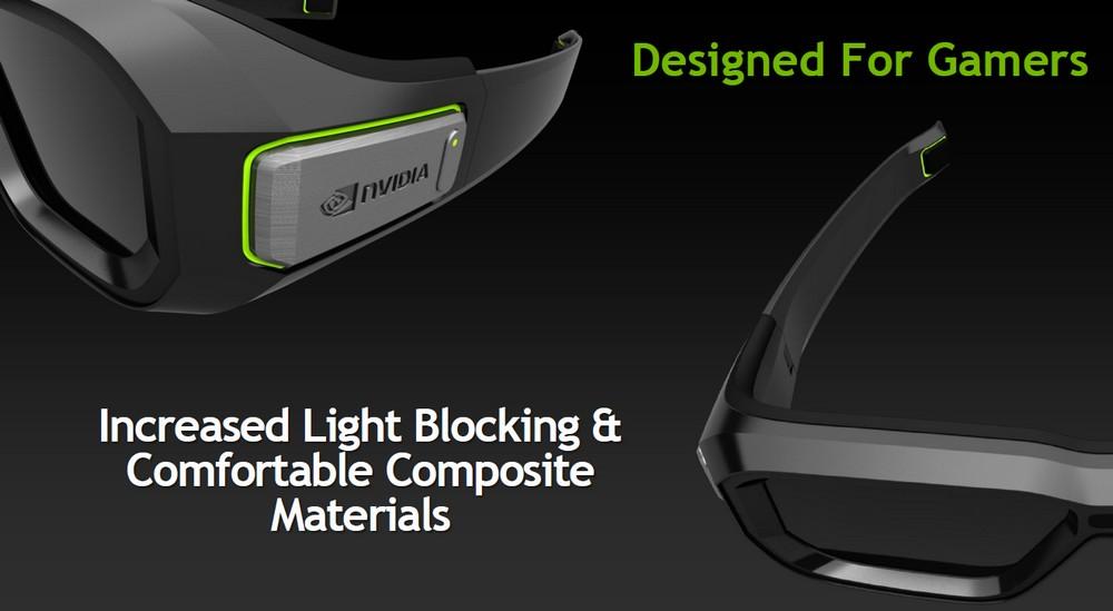 Komfortable Materialien & verbesserter Lichtschutz