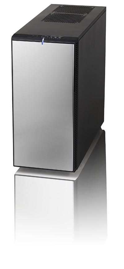 Fractal Design Define R3 (Silver Arrow)
