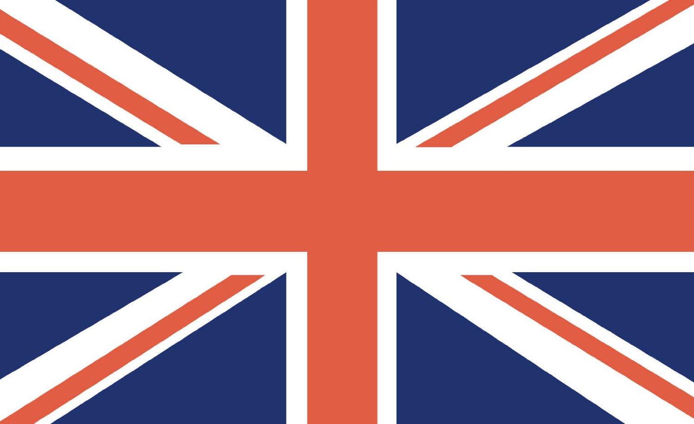 gro britannien verbot von verschl sselungen hartware. Black Bedroom Furniture Sets. Home Design Ideas