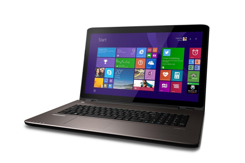 aldi nord angebot entertainment laptop ab hartware. Black Bedroom Furniture Sets. Home Design Ideas