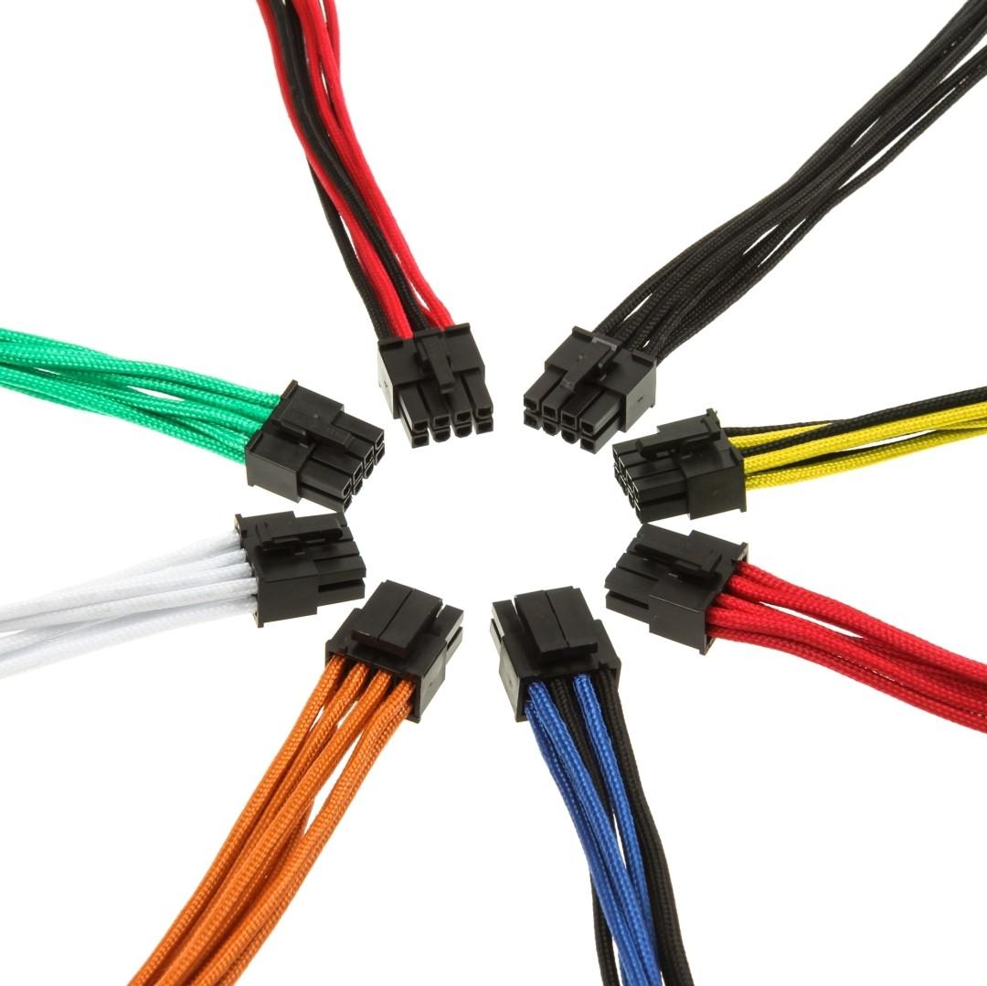 CableMod Beispiele