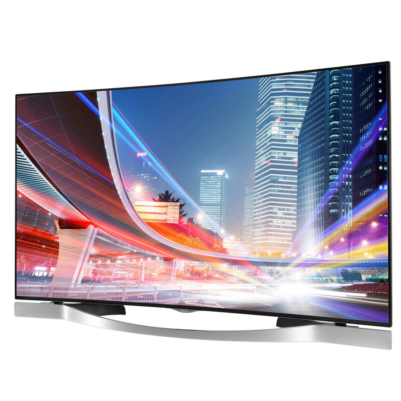 Zum Lieferumfang Des Medion Life X Zahlen Der Ultra HD Smart TV Selbst Standfuss Inkl Schrauben