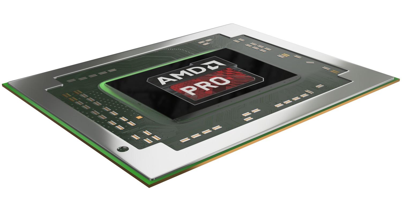 AMD Carrizo PRO