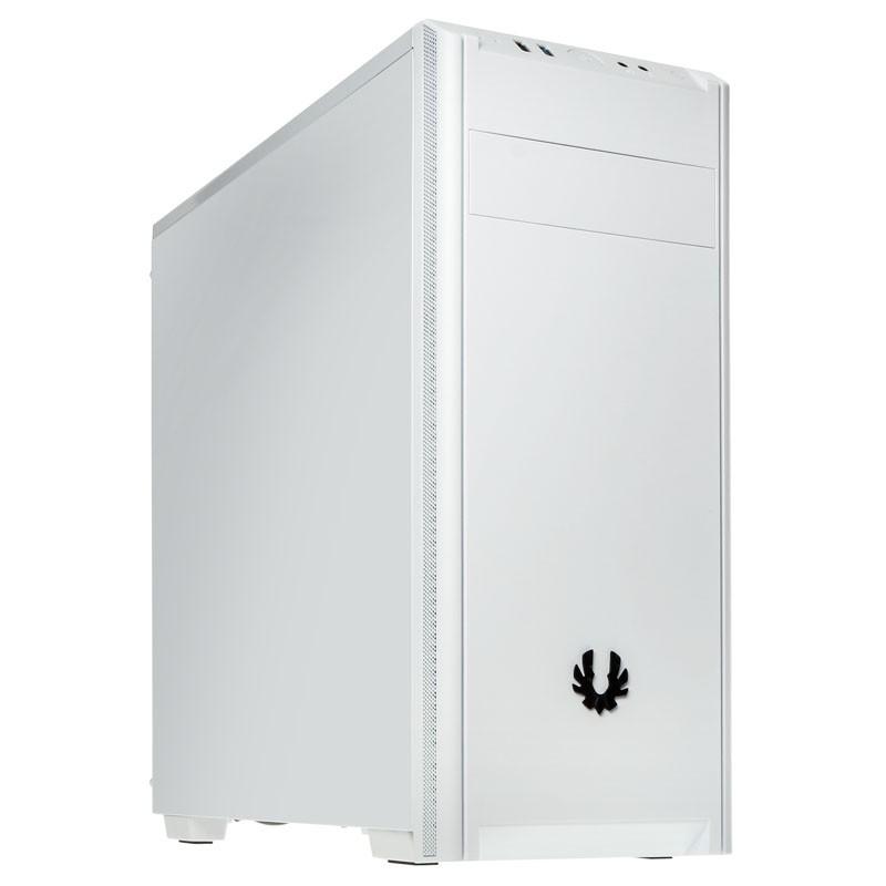 BitFenix Nova ohne Fenster