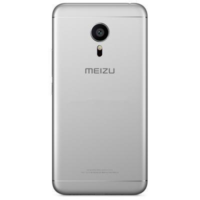 Angebliches Meizu Pro 5 Mini