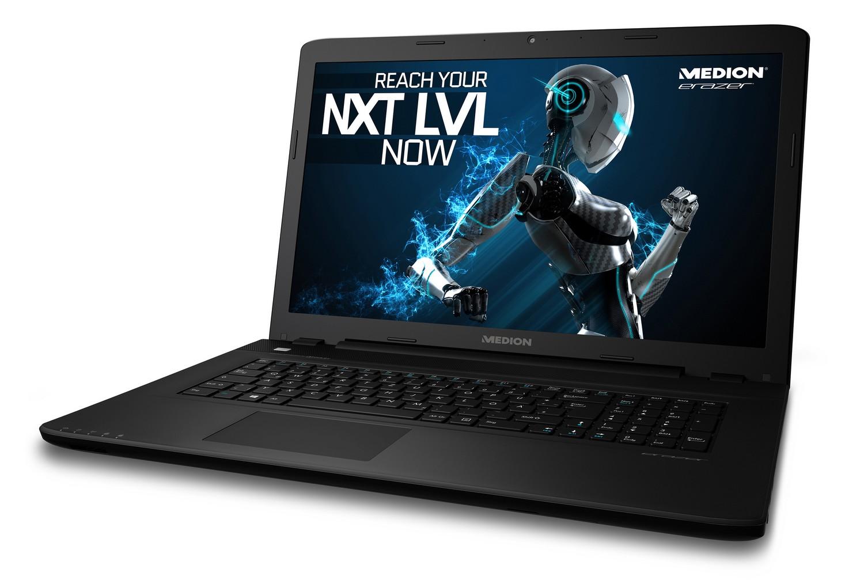 Aldi Süd Laptop Angebot