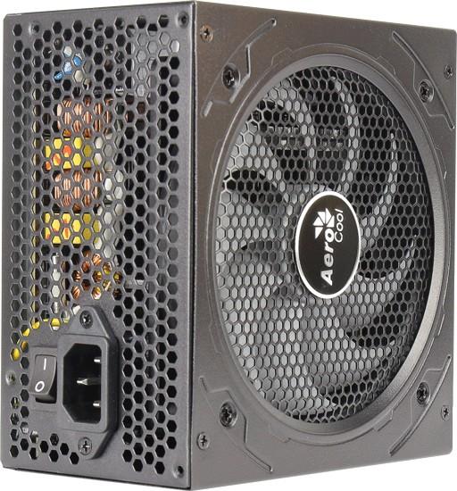 XPredator GM650