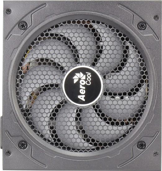 XPredator GM750