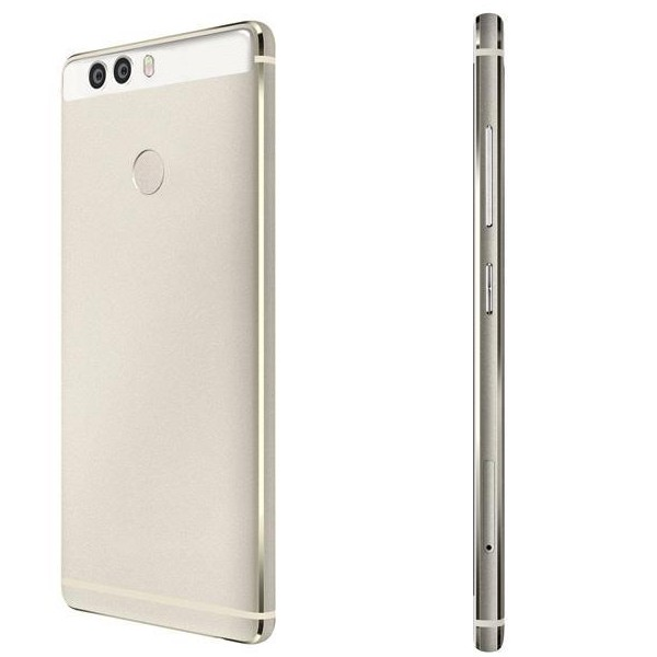 Angebliches Huawei P9