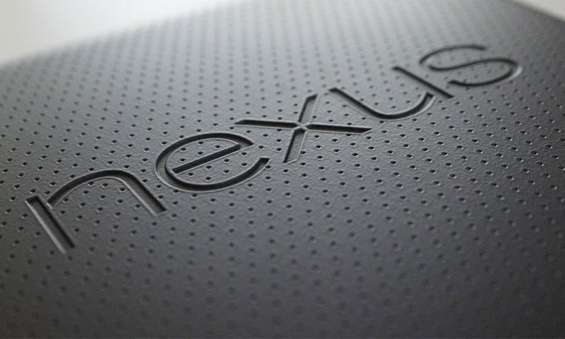 HTC Nexus 9 (2014)