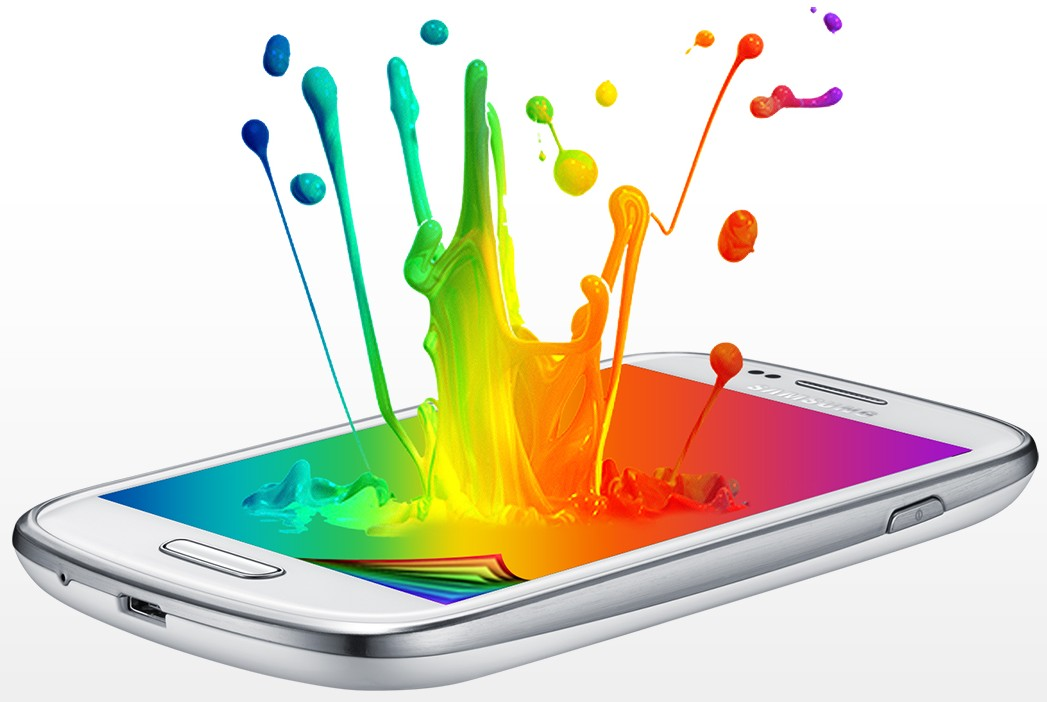 Bildquelle: Samsung.com