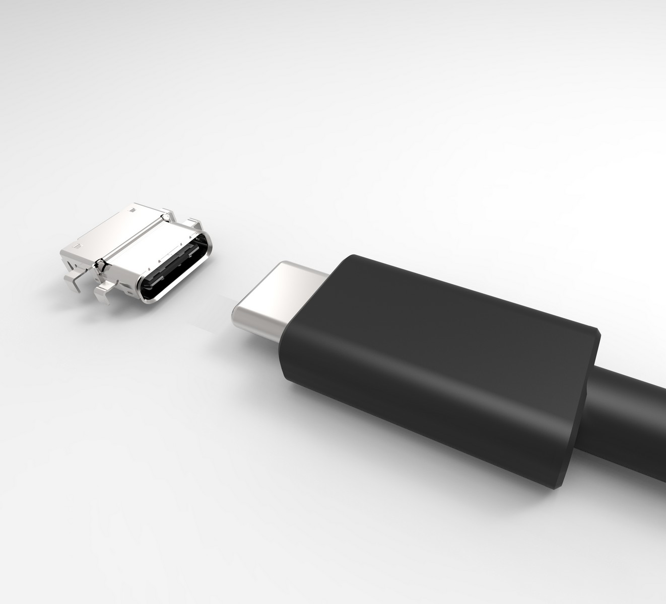 USB Typ-C