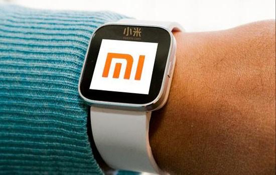 Design der Mi Watch ist noch unbekannt