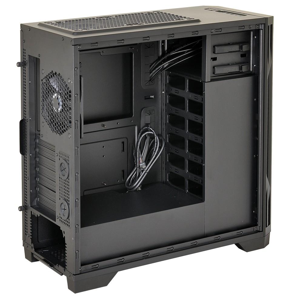 Lian Li PC-K6