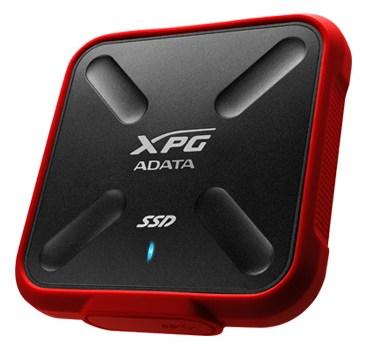 ADATA SD700X