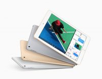 Apple neues iPad
