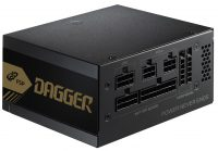 FSP Dagger SFX