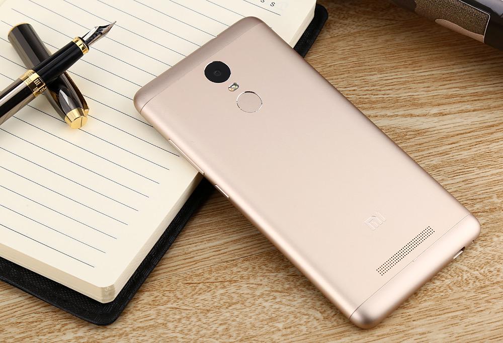 Xiaomi Redmi Note 3 Pro Aktuell F 252 R Ca 155 Euro Zu Haben