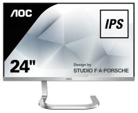 AOC PDS241 Front