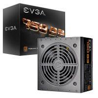 EVGA 750 B3