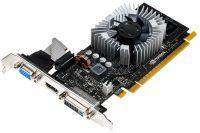 GeForce GT 730