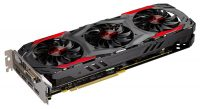 PowerColor Red Devil RX 570