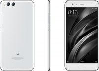Xiaomi Mi6 White