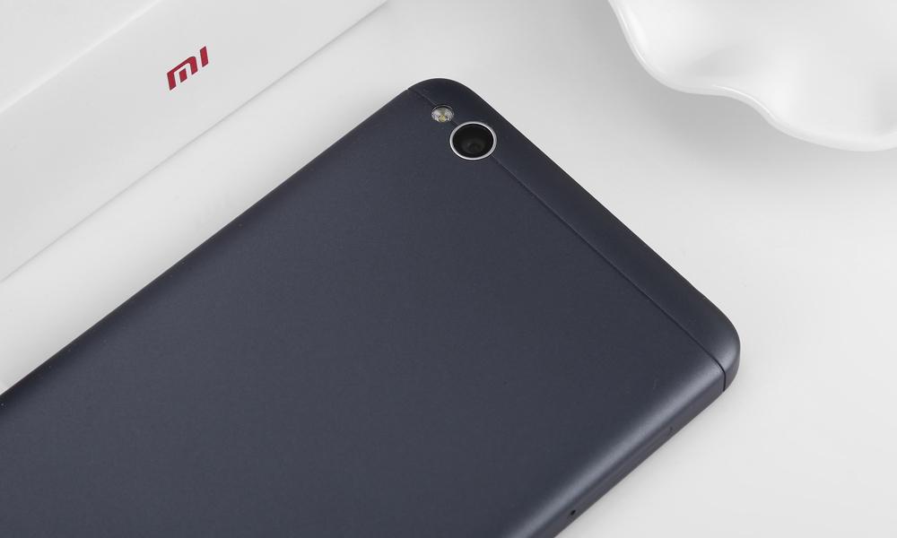 Xiaomi Redmi 4a Aktuell F 252 R Weniger Als 100 Euro Hartware