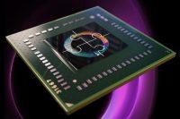 AMD Zen Prozessor