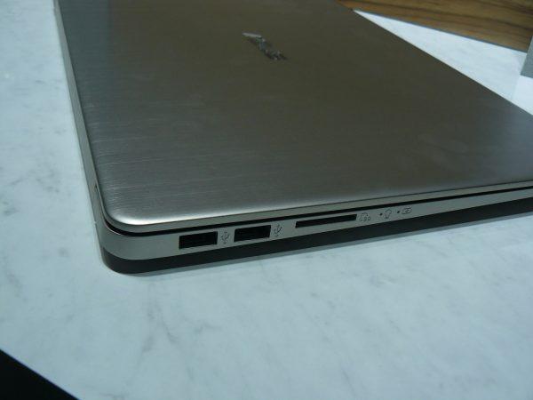 ASUS VivoBook S15 links