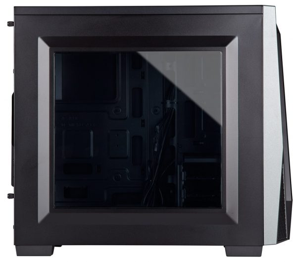 Corsair Carbide Series SPEC-04 Seitenfenster