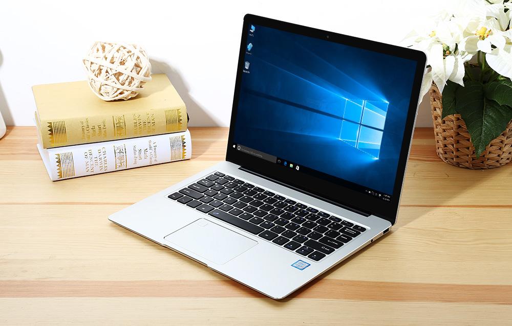 Cube Thinker Notebook Mit 3k Display Für Ca 575 Euro Hartware