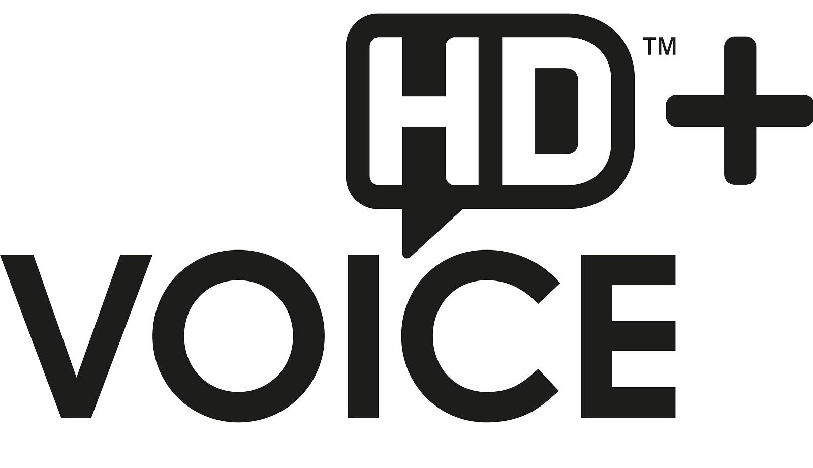 LTE: Deutsche Telekom führt HD Voice Plus ein