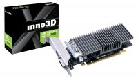 Inno3D GeForce GT 1030 Box