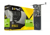 Zotac GeForce GT 1030 Box