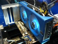 Sapphire Nitro+ Radeon RX 580 Special Edition