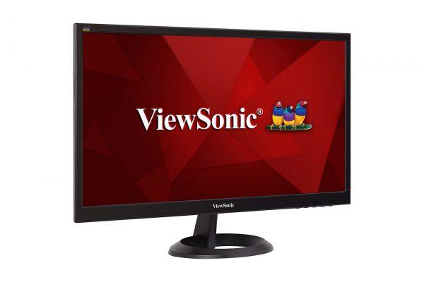 ViewSonic VA2261-8