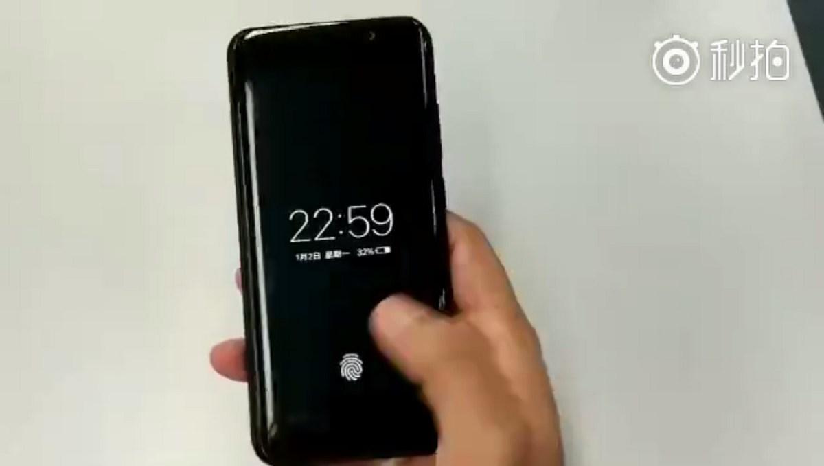 Gerüchte um neues Smartphone: So soll Samsungs Galaxy Note 8 aussehen