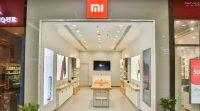 Xiaomi Shop