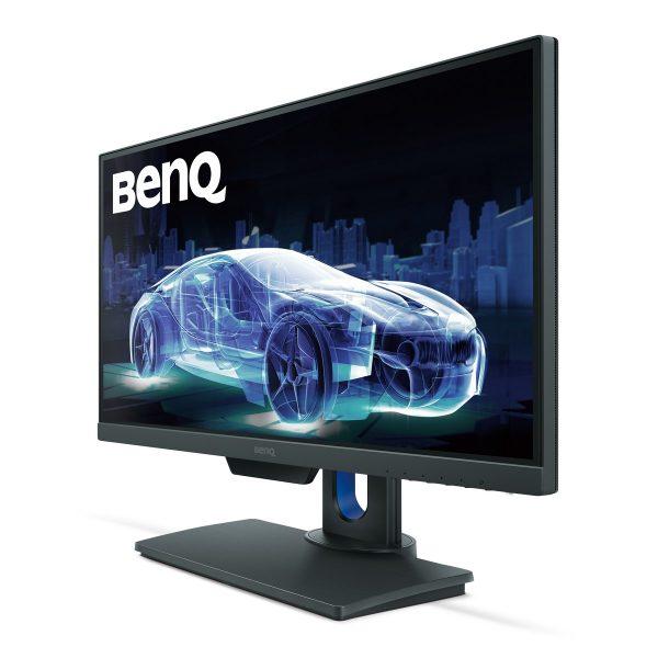 BenQ PD2500Q rechts