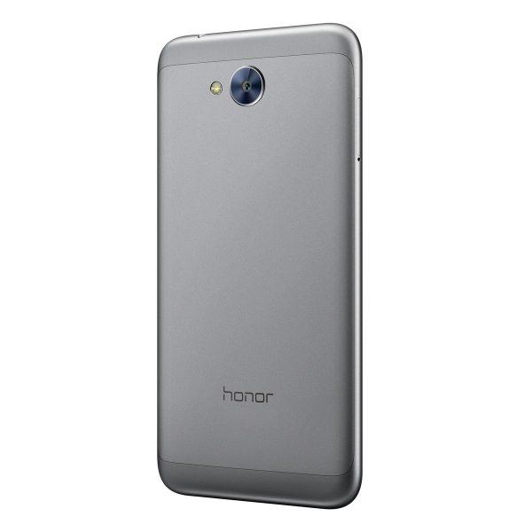 Mein erstes eigenes Handy: Honor 6A ist das smarte ...