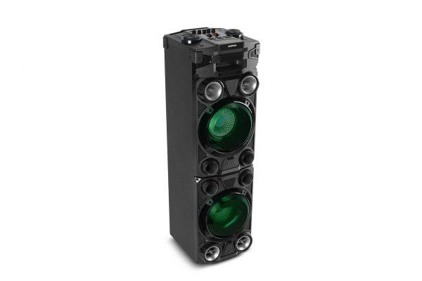 MEDION X67015 Grün