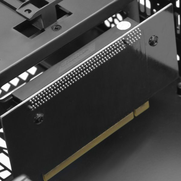 SilverStone RVZ03 PCIe Riser