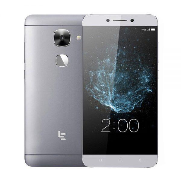 LeEco Le 2 X520