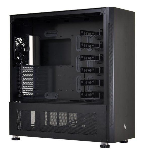 Lian Li PC-V3000 Innen