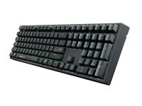 MasterKeys Pro L GeForce GTX Edition